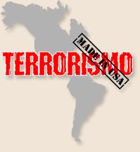 Dos conceptos de periodismo se enfrentan en Caracas