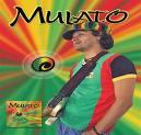 Mulato, reggae con buena vibra