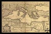 20140421153924-mediterraeno.jpg