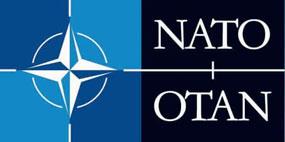 OTAN ensaya en España intervención en Europa del Norte