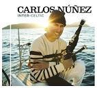 Carlos Núñez, música celta y universal