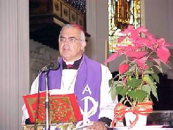 Iglesia Católica: Socialismo si, Socialismo no