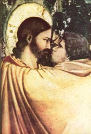 La quema de Judas, de Américo Vespucio a Bush