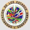Con OEA o sin OEA