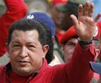Variante panameña para Venezuela