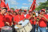 Venezuela: que vienen las elecciones