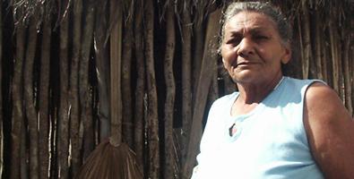 Indígenas cubanos: un grano en el ajiaco