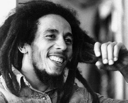 Reggae: La Saga de los Marley