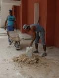 Cuba aplica nueva política de subsidios