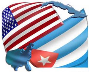 Cuba-Estados Unidos: sin cambios en 2012