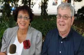 Académicos presentan recomendaciones para mejorar vínculos Cuba-EE.UU