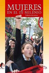 Títulos de la Amazonía, pueblos indígenas y mujeres en libros-e