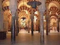Mezquita-catedral de Córdoba, abierta a la polémica